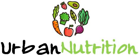 Urban Nutrition